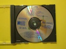 Hit Disc Coverdale Page Mariah Carey Red Hot Chili Peppers Promo Radio 1993 CD