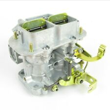 New GENUINE Weber 32/36 DGV 5A carb.  Ford Pinto X/flow Escort  22680.005