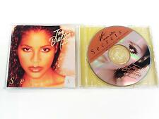 TONI BRAXTON SECRETS CD 1996