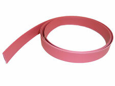9.5mm RED Heat Shrink Heatshrink Tube Tubing - per METRE 2:1 RATIO