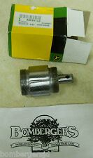 John Deere Variator Clutch Shaft and Hub AM30172 110 112 200 208 210 212 214 216