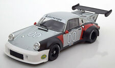 Norev Porsche 911 Carrera RSR 2.1 24h Daytona 1977 #00 in 1/18 LE of 1000 New!