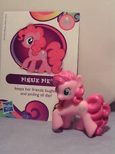 My little Pony Blind Bag Pinkie Pie mit Karte - versandrabatt!