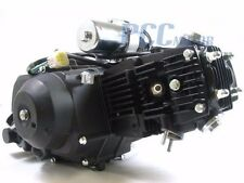125CC FULLY AUTO ENGINE ATV MOTOR  ATC70 CRF XR 50 SDG U EN16-BASIC