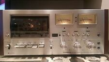 PIONEER CT F-9191 TAPE DECK.ABSOLUTELY OUTSTANDING CONDITION.LIKE NEW