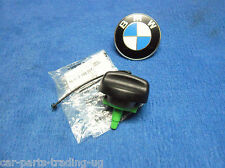 BMW e46 320Cd 330Cd Coupe Filler Cap NEW Fuel Tank New 16117193372 7193372