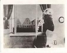 NOSFERATU 1919/MAX SCHRECK/8X10 STUDIO COPY PHOTO  CC18635  3-157