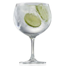 Schott Zwiesel Bar Specials Spanish Gin and Tonic Glass (Set of 6)