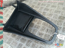 VW Golf Mk4 TDI GTI - Interior Trim - Gear Stick Surround and Ash Tray