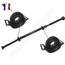 Palier Support arbre de transmission Renault Kangoo, Scenic 4x4 NEUF