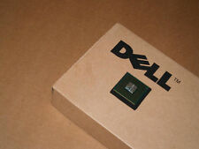 NEW Dell 2.50Ghz E5420 12MB 1333MHz Xeon CPU 311-8213