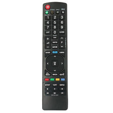 REMOTE CONTROL FOR TV LG AKB72914209 - REPLACEMENT LED / LCD /PLASMA