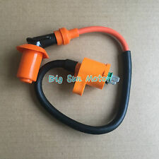 Performance Ignition Coil For Racing Honda XR 50 CRF 50 Pit Bike 110cc 125cc