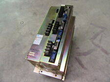 Yaskawa CACR-IR151515F SERVO DRIVE, With 30 Days Warranty