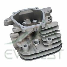 NEW CYLINDER HEAD LEFT SIDE FOR HONDA GX620 20HP V TWIN GAS ENGINES