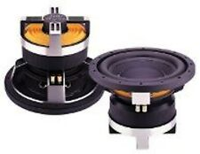 "P-Audio TM-12 12"" Woofer NEW PERFECT DUAL GAP SUBWOOFER!!! FREE SHIPPING!!!"