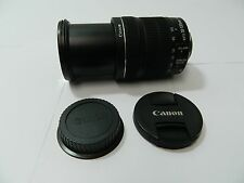 Canon EF-S 18-135mm f/3.5-5.6 IS STM Lens!! Great condition!