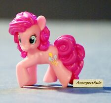 My Little Pony Wave 11 Friendship is Magic Collection 2 Pinkie Pie