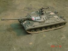 Painted Flames of War Soviet IS-3M #3