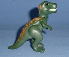 Playmobil Baby Dinosaur T-Rex Tyrannosaurus Jurassic Animal - for adventure