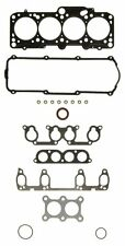 NEW AJUSA 52139200 Cylinder Head Set-VW GOLF Mk III (1H1)199108 - 199709 AEK,AFT