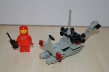 01333 LEGO Space Classic vintage - Space Shuttle 6822