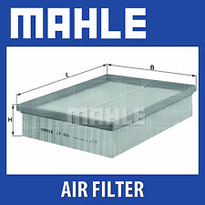 Mahle Air Filter LX886 - Fits Land Rover Discovery - Genuine Part