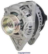 ALTERNATOR(13923)CHRYSLER 300M,CONCORDE,&DODGE INTREPID V6 3.5L 02-04/130AMP