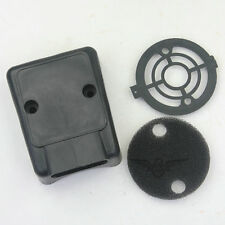 Square Air Filter Assy for 47cc 49cc Pocket Bike Mini Moto ATV