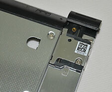 With Ejector + Bezel 2nd HDD SSD SATA Caddy for Dell Latitude E6430 E6530 E6330