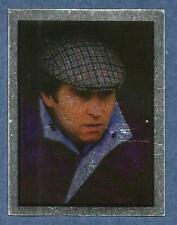 DAILY/SUNDAY MIRROR 1988 -#183-PORTSMOUTH-BLACKPOOL-ARSENAL-ALAN BALL-FOIL