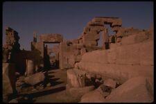 161073 Karnak Egypt A4 Photo Print