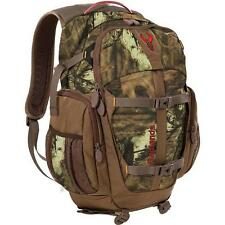 New Badlands Pursuit Pack Realtree APX Camo Backpack BPURAPX