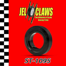 ST 1095 1/32 Scale Jel Claws Tire for Marx Open Wheel Racing Cars