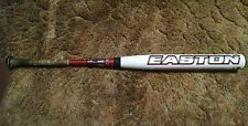 34/26 Easton Stealth SCN9 Slow pitch composite softball bat
