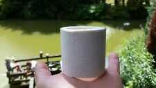 Small Polyester Tube for DIY Filters 60mm x 60mm external (for joining tubes)