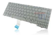 Teclado Teclado english Original Acer Aspire 5720G 5720Z 5910G 5920 G