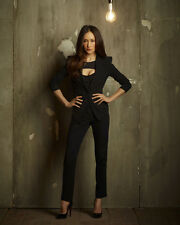 Q, Maggie [Nikita] (50944) 8x10 Photo