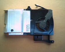 Ventola + Dissipatore per HP PAVILION ZE2000 series fan heatsink for