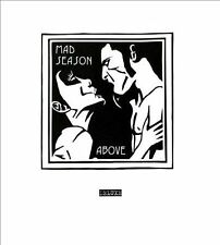 Mad Season – ABOVE – Deluxe Edition  2CD+DVD