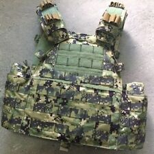 Toysoldier AOR2 MMAC Plate Carrier lbt crye egale