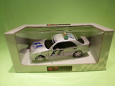 UT MODELS 1:18 MERCEDES BENZ F1 SAFETY CAR - AUSTRALIA  - RARE SELTEN - IN BOX