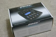 Bose T1 Tone Match Audio Engine Digital Mixer