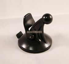 SUCTION CUP MOUNT HOLDER IN CAR FOR GARMIN GPS  nüvi Nuvi 40 42 44 50 52 54 LM