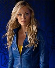 LAURA VANDERVOORT 10 x 8 PHOTO.FREE P&P AFTER FIRST PHOTO+ FREE PHOTO.45