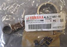 Genuine Yamaha TT-R125 XT125R XT125X Connecting Rod 4LS-11651-02