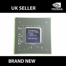 NVIDIA G84-950-A2 Graphics Chipset BGA GPU IC Chip with Balls