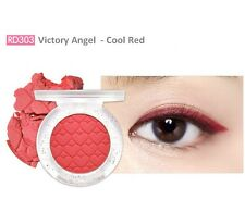 ETUDE HOUSE Look At My Eyes Eye shadow 2 G 2016 S Wedding peach Victory Angel