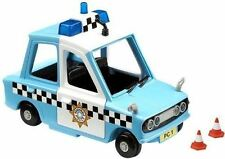 New Postman Pat Mini PC Selby Push Along Vehicle With Accessories Toy Age 3+