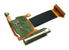 Sony NEX-5N Rear Cover LCD flex cable PCB  Repair Part DH2830